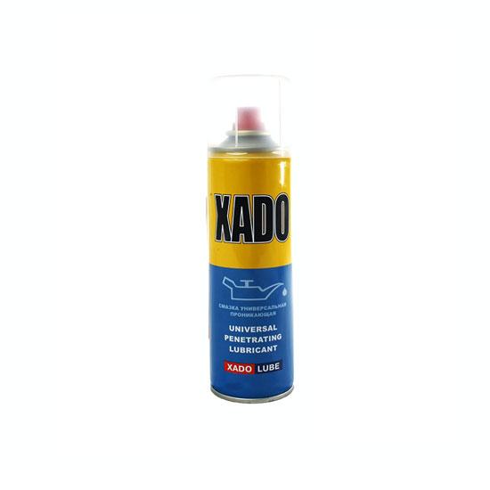 XADO Universal Penetrating Lubricant Aerosol