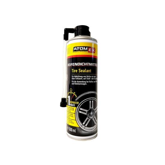 Atomex Tire Sealant